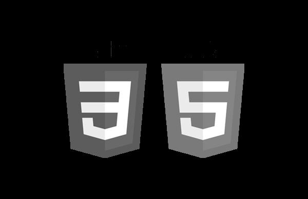CSS3 und HTML5